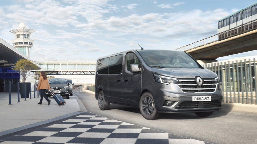 renault-trafic-spaceclass-2